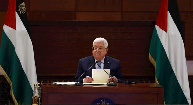 La cancelación de las elecciones palestinas