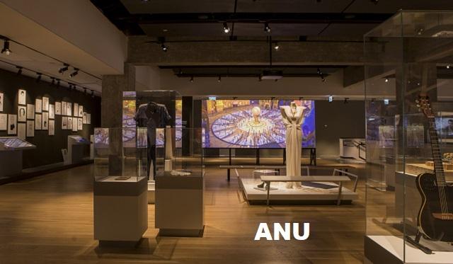 ANU (Nosotros): el nuevo museo del Pueblo Judío en Tel-Aviv, con Dina Ergas