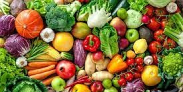 Hoy en versión vegana, ¿la mejor cocina del mundo? : la judía