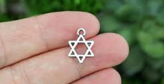 ¿Qué es ser judío en el contexto de la dilución de las identidades?