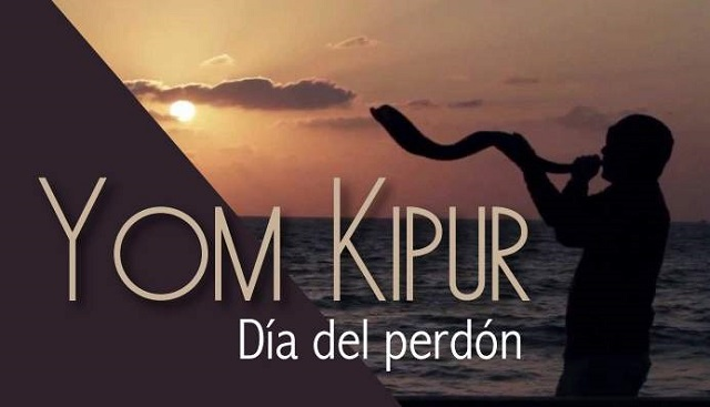 Historia para entender Yom Kipur