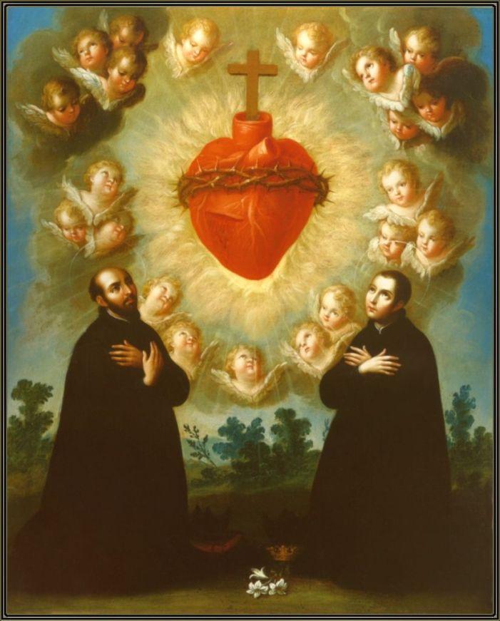 Università Cattolica del Sacro Cuore: una voce poco fa