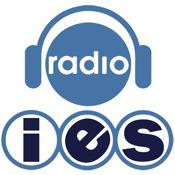 AUDIO/ Registrazione Radio IES – Puntata su sionismo, Germania nazionalsocialista e Italia fascista