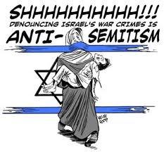 """Israel Shamir: """"In Russia preoccupati per Cristo quanto in Europa per Auschwitz"""""""