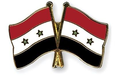 Oggi alle 19 su RadioMPA puntata sulla Siria con Soso, Sen. Rossi, Valli e Giacobazzi