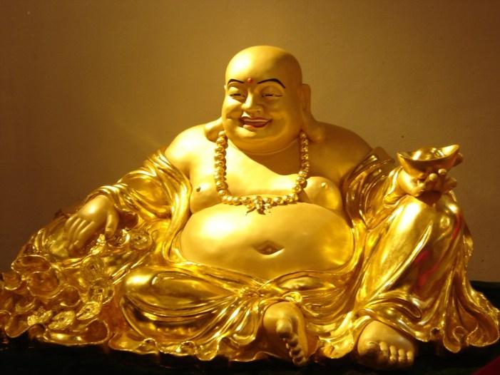 La libertà dei cristiani nello stato buddista