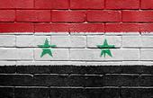 Sette ragioni per sostenere la Siria