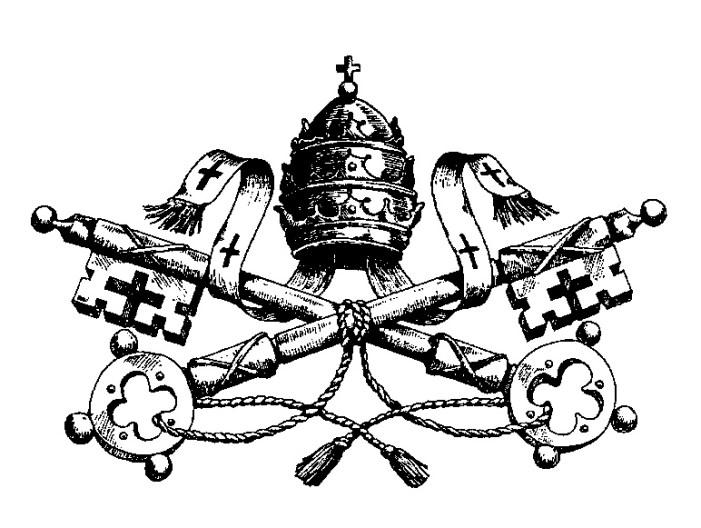 Ottavario di preghiera per la conversione dei non cattolici