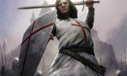 Le crociate come categoria dello spirito