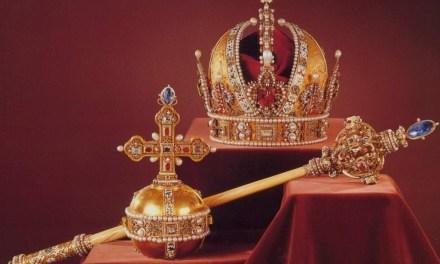 La caratterizzazione monarchica della gerarchia naturale (seconda ed ultima parte)