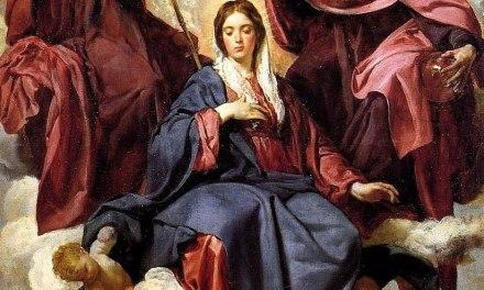 [DA VEDERE] Quattrocento traduzioni dell'Ave Maria