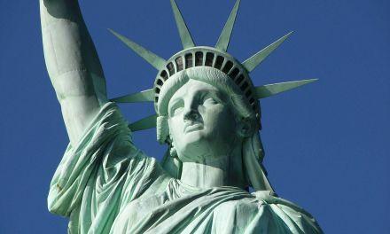 L'americanismo come religione civile (sesta parte)