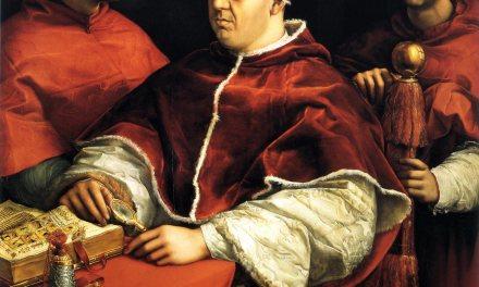 """Prima traduzione italiana della Bolla """"Decet Romanum Pontificem"""" di Papa Leone X contro il luteranesimo"""