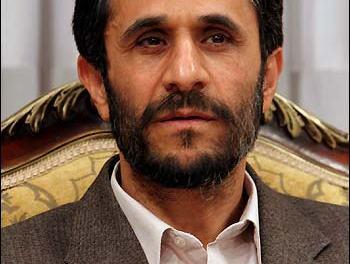 """Elezioni iraniane/La farsa continua. Il candidato di Ahmadinejad accusato di """"stregoneria"""""""