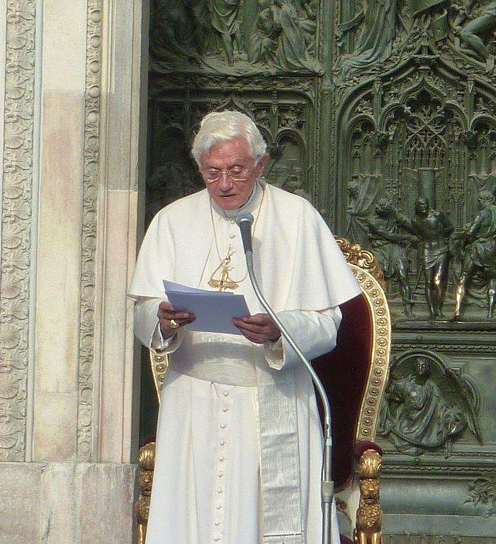 "Veritas in caritate: un commento alla ""Caritas in veritate"""