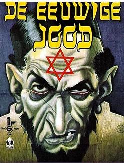 Antisemitismo cattolico?