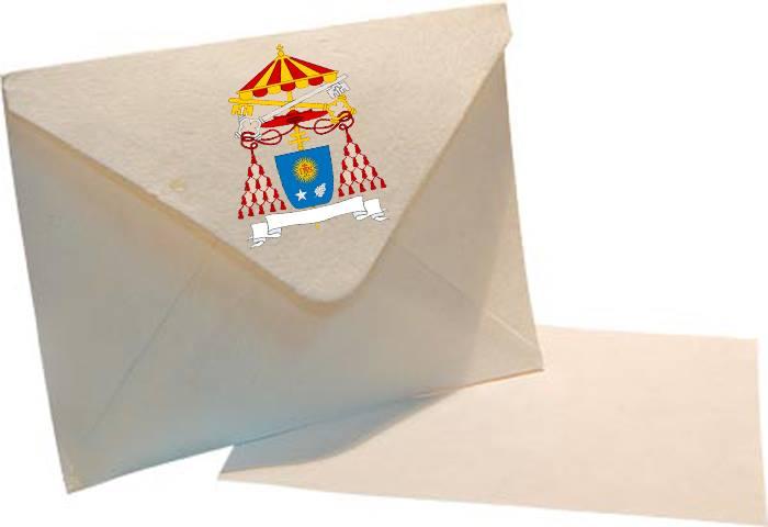 Lettera di un cattolico (molto) perplesso