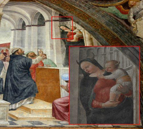 Cattolici contemporanei alla disperata ricerca di «carismatici» e di «guaritori»