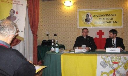 [CONVEGNO] Milano 16 novembre 2013: La società costantiniana e i suoi nemici di ieri e di oggi
