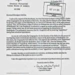 Il Vaticano avverte: Medjugorje non può essere considerata una vera apparizione