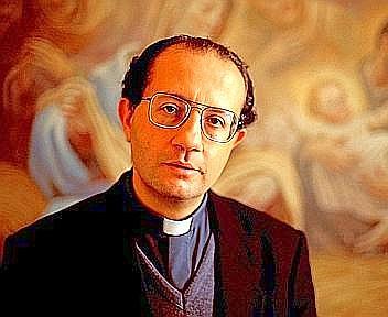 Modernismo. Mons. Bruno Forte: tenero o spietato?