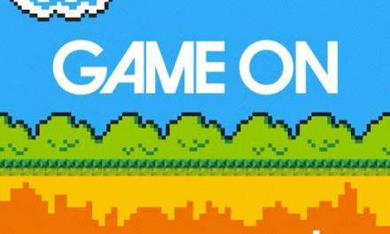 """Provate: un """"gioco"""" molto istruttivo, veloce, non-conforme e positivamente contagioso."""