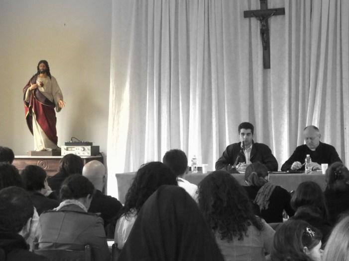 Il Convegno Giovani della FSSPX: un resoconto.