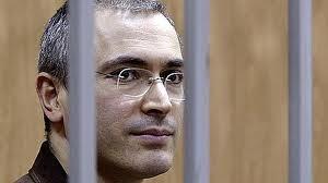 "L'oligarca-criminale Khodorkovsky ""difende"" i ""nazionalisti"" ucraini: ""non sono neonazi"""