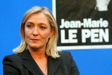 Francia, exit poll elezioni amministrative: trionfo Fronte Nazionale