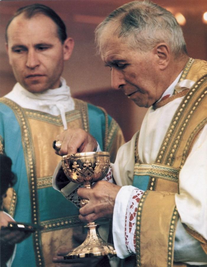 Infallibilità pontificia: nuovi approfondimenti
