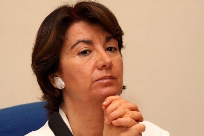 Eugenia Roccella e la mantìcora assassina: una nuova lettera di Roberto Dal Bosco