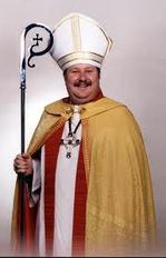 """[FOLLIE] Canonizzazioni, la """"chiesa cattolica ecumenica"""" dice la sua"""