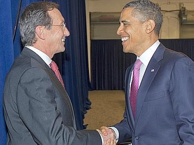 Fini voterà Tabacci? Intanto un ex ministro USA ammette il golpe del 2011 contro Berlusconi