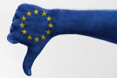 Le elezioni europee? Ecco come andranno e cosa cambierà