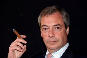 """Le europee """"iniziano"""" il 22 maggio: votano Regno Unito e Paesi Bassi. Ecco il calendario"""
