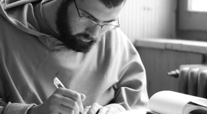 Corso di francescanesimo per gli studenti FI da un altro punto di vista