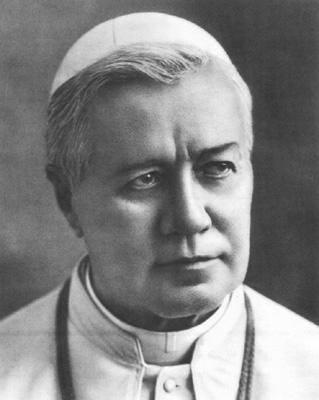 """Breve commento argomentato a: """"Christianus mihi nomen est, catholicus cognomen"""""""