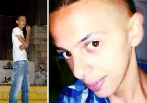 Il minorenne palestinese ucciso mercoledì? Bruciato vivo dagli ebrei delle colonie
