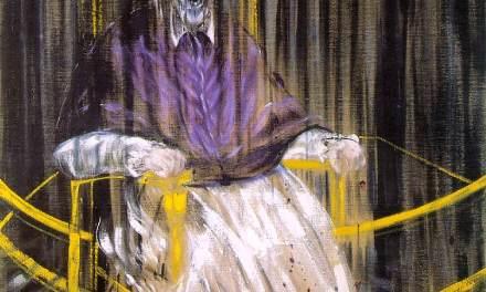 [RADIO ARTE] Storia di due non artisti: Mark Rothko e Francis Bacon