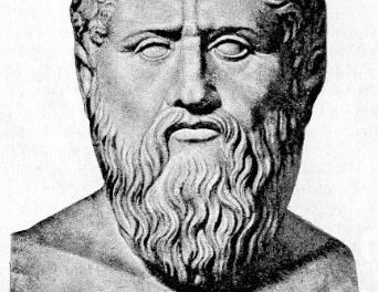 Platone ci descrive i nostri giorni