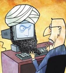 DDL antiterrorismo: un punto di domanda.