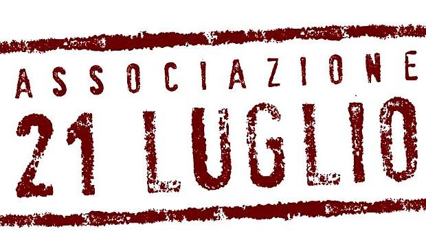Chi c'è dietro l'associazione pro-rom 21luglio?