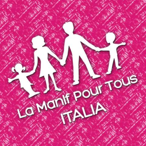 Manif Pour Tous: dubbi e timori (cattolici)
