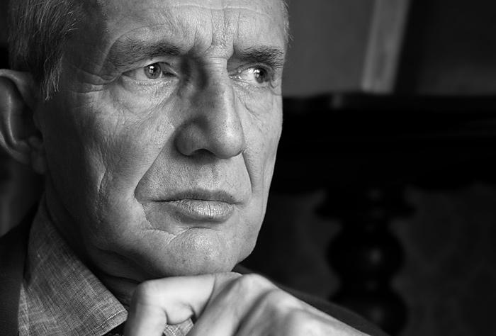 Non solo fallibilisti: una risposta a Enrico Maria Radaelli