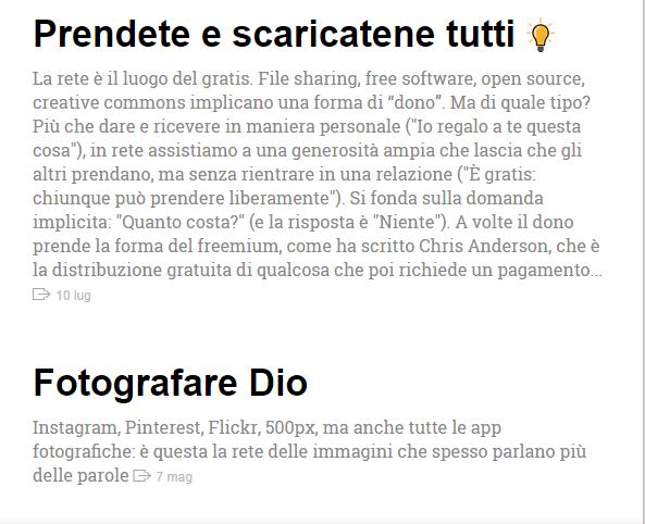 Wired! Un'altra imbarazzante collaborazione per padre A. Spadaro (Civiltà Cattolica)