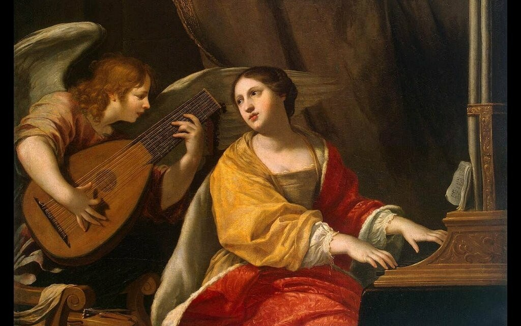 La decadenza della musica sacra: prima e dopo il Concilio
