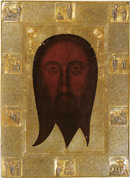 [Speciale Natale] Cosa rispondere a quelli che 'Gesù non è mai esistito'