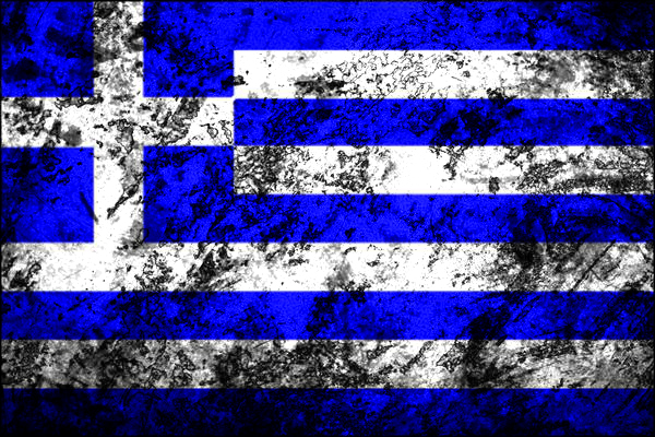 L'euro trema? Probabili elezioni in Grecia a marzo