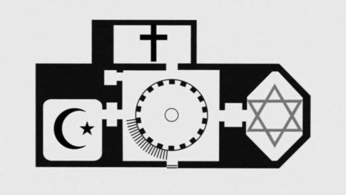Berlino: parte il progetto 'House of One'. Chiesa ebraico-cristiana-musulmana
