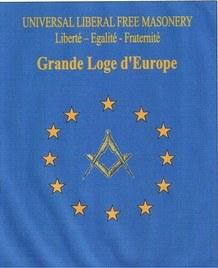 Il lungo e documentato rapporto tra Massonerie e Istituzioni Europee